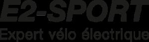 E2-Sport Expert vélo électrique