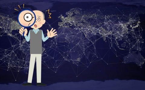 Trucs et astuces : la recherche avancée de Google