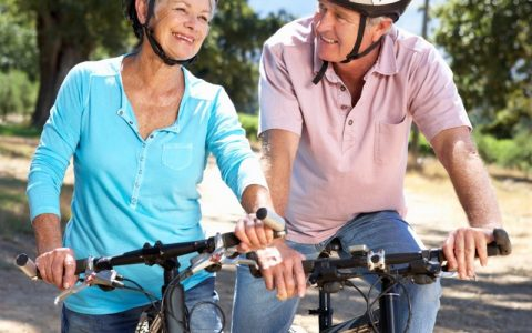 Reprise des activités sportives, de loisir et de plein air