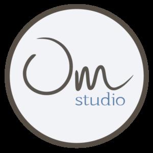Om Studio – Méditation par visualisation