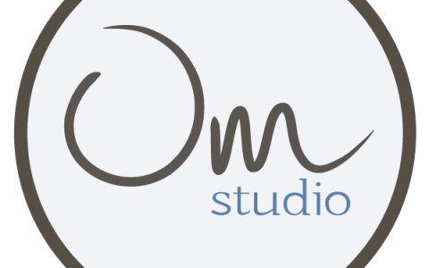 Om Studio - Méditation par visualisation