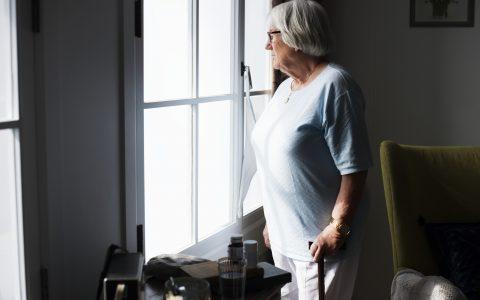 États généraux sur les soins aux aînés: priorisons l'action