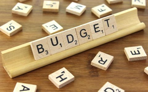 COVID-19 et finances personnelles