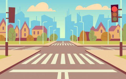 Le Code de la sécurité routière – 3e partie