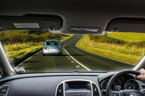 Le Code de la sécurité routière – 4e partie
