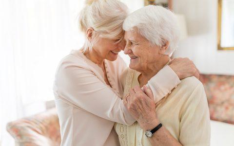 Projet de loi 56: enfin un statut légal pour les proches aidants