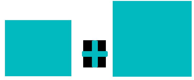 Intact assurance auto-habitation