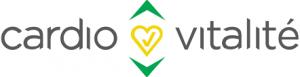 Cardio-Vitalité