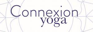 Connexion Yoga