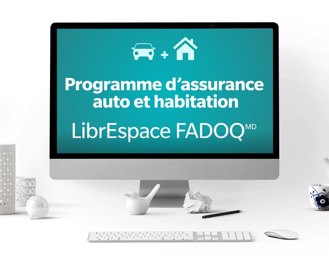 Visionner la vidéo présentant le programme LibrEspace