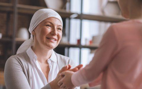 5 mythes sur l'assurance maladies graves