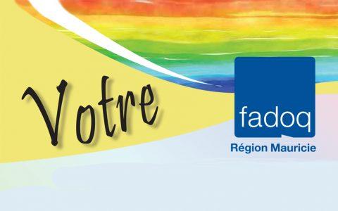Bulletin régional - Automne 2020
