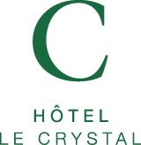 Hôtel Le Crystal Montréal
