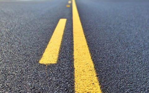 Le Code de la sécurité routière – 6e partie