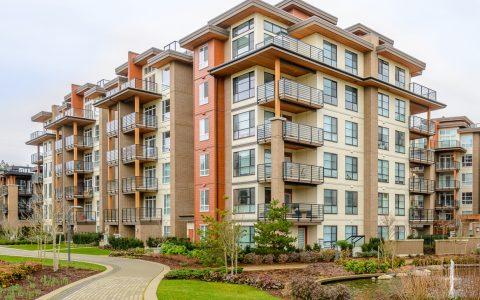 Droits des locataires en résidences privées pour aînés