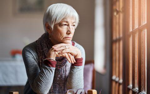 Rapport de la protectrice du citoyen: les aînés victimes d'une décennie d'inaction