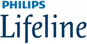 Avec Philips Lifeline vous n'êtes jamais vraiment seul