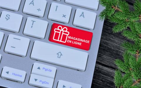 Magasinage virtuel : conseils pour des achats sans tracas