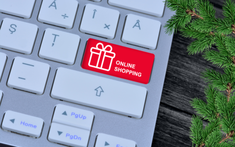 Online shopping: Tips for a hassle-free experience