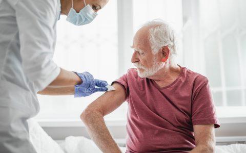 Fraude et vaccination contre la COVID-19: soyez vigilants!