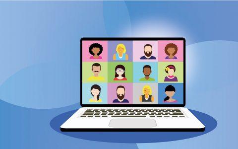 Répertoire des plateformes virtuelles