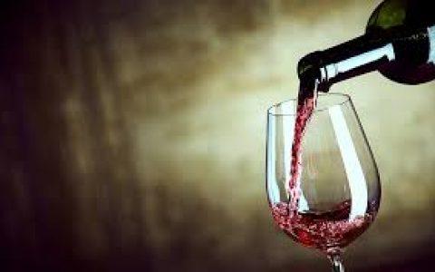L'ABC du vin (en ligne)