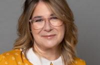 Isabelle Brault, Adjointe à la coordination de la programmation