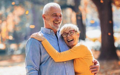Assurance vieet couple: l'importance de bien se protéger!