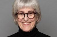 Diane Sauvé, Administratrice