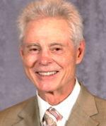Donald Déry   Board Member