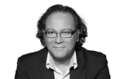 Conférence Josélito Michaud: Réinventer sa VIE