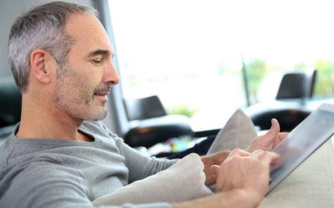 Assurance vie: quand devez-vous communiquer avec votre conseiller?