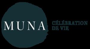 Muna Célébration de vie