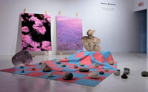Visite guidée au Musée du Bas-Saint-Laurent