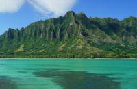 Les Aventuriers Voyageurs - Hawaii