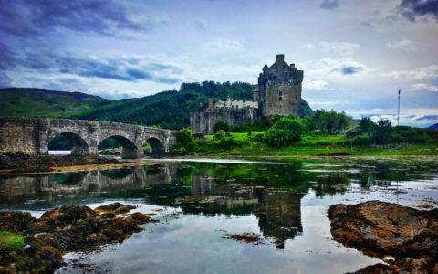 Les Aventuriers Voyageurs : Écosse - De beautés et de légendes | COMPLET