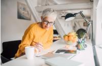 Ateliers d'écriture virtuels