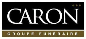 Maison Funéraire Caron