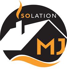 Isolation M. J.