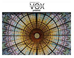 Vox Luminosa