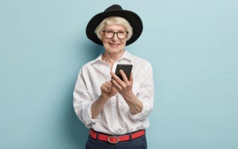 Participation sociale épanouissante pour tous les aînés