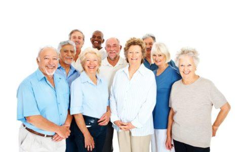 Recherche d'administrateurs bénévoles au conseil d'administration régional