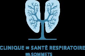 Clinique de Santé respiratoire des Sommets
