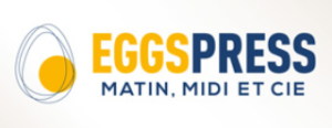 Restaurant Eggspress