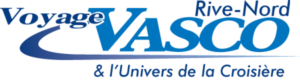 Voyage Vasco Rive-Nord