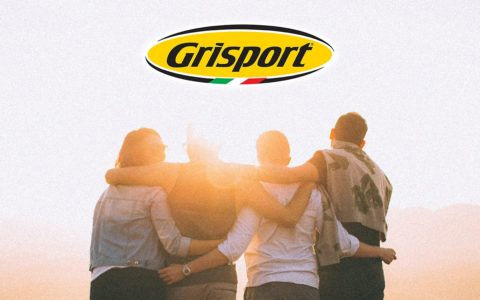 Grisport Canada