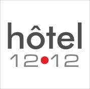 Hôtel 1212