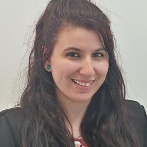 Valerie Labonté