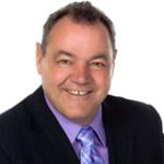 Jacques Lemay - Administrateur