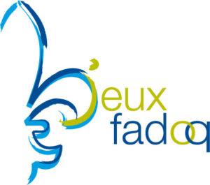 Jeux FADOQ 2021